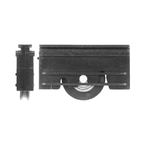 R3200 1